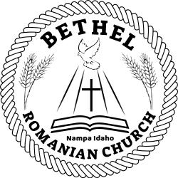 Bethel Romanian Church